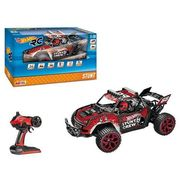 Hot Wheels RC 1:18 Stunt Buggy
