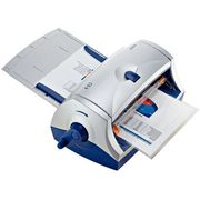 Leitz Laminator office cs9