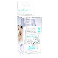 LOVI Medical+ butelka 150ml 59/213