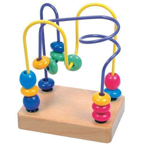 Polecamy . Dzieci lubią te zabawkami.