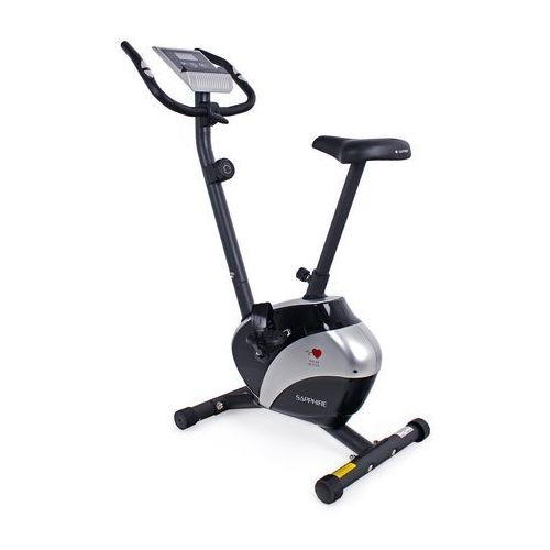 Rower magnetyczny Sapphire Falcon SG-911B