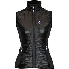 High point flow lady vest black xs (8591788352150)