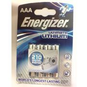 Energizer Baterie aaa ultimate lithium