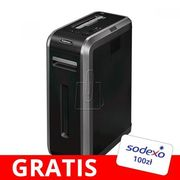 Fellowes 125Ci, 4612001
