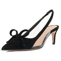 Buty pump, Red valentino