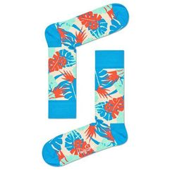 - skarpetki jungle marki Happy socks