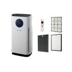 Oromed Oro-air purifier hepa premium