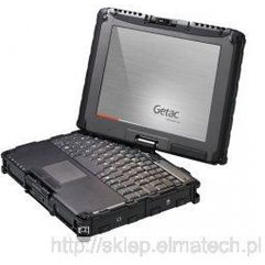Getac protection film
