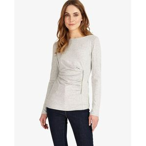 Phase Eight Zoe Zip Side Top (5057122072465)