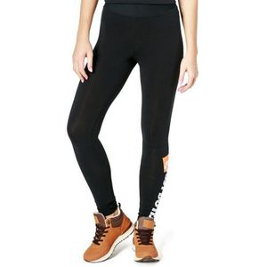 NIKE LEGGINGS W NSW LGGNG HW JDI, AQ0245-010