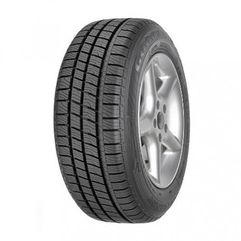 GoodYear CARGO VECTOR 2 195/70R15C 104R XL, DOT 2018