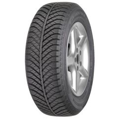 Goodyear Vector 4 Seasons 4S 195/60 R16 99 H