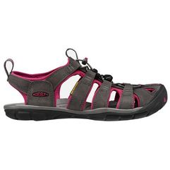 Keen Sandały clearwater cnx leather women