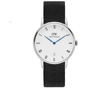 Daniel Wellington DW00100264