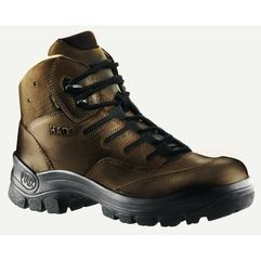 Buty Haix Kentucky Gore-Tex Brown - 105005