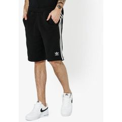 ADIDAS SZORTY 3 STRIPE SHORT ADICOLOR