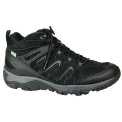 Merrell Buty outmost mid wp j09521 45