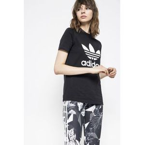 - top marki Adidas originals