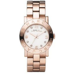 Marc Jacobs MBM3077