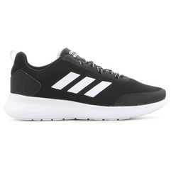 cf element race w db1776, Adidas