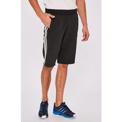 - szorty curated shorts marki Adidas originals