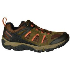 BUTY MERRELL OUTMOST VENT J09543 44