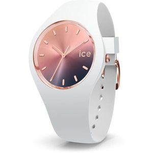 Ice-Watch 015749