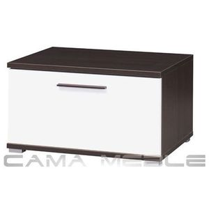 Zorba szafka rtv 70 marki High glossy furniture