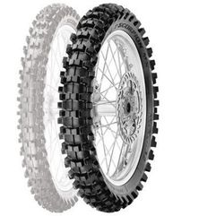 Pirelli scorpion mx mid soft 32 100/90 r19 57 m (8019227166262)