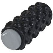 Wałek fitness roller do masażu Spokey ROLL 2in1 (5901180383332)