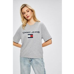 Tommy Jeans - Top 90s, jeans