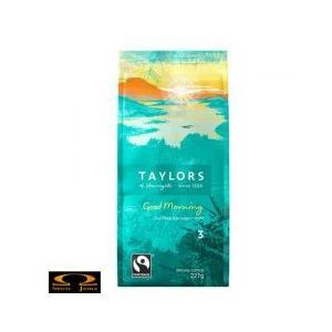 Kawa good morning 227g marki Taylors of harrogate