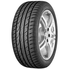 Barum bravuris 3 215/55r18 99 v xl fr