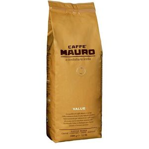 Mauro value 1 kg (8002530154224)