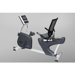 York Fitness C-II 7000