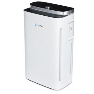 Oro-med oro-air purifier combi xl