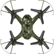 Dron FOREVER Sky Soldier Tower Defence v2
