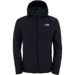 Kurtka The North Face Stratos Jacket T0CMH9JK3