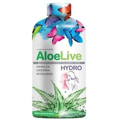 AloeLive Hydro - 1000 ml