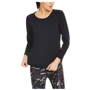 - relaxed top black beauty (bk11179) marki Bench