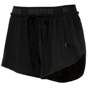 Puma Szorty active ess bd drapy shorts 85009101