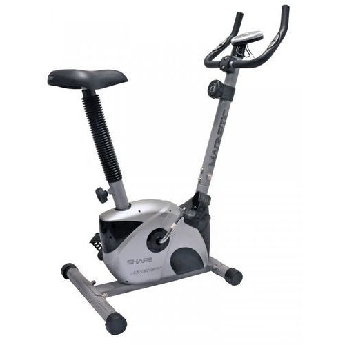 Rower magnetyczny AXER FIT Shape
