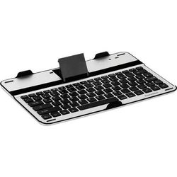 Etui TECHNISAT do tabletu TechniPad 10 aluminium