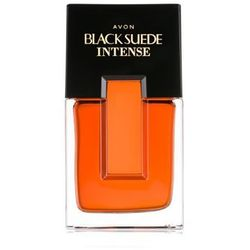 Avon Black Suede Intense Men 75ml EdT
