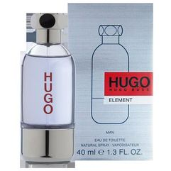 Hugo Boss Boss Element Men 40ml EdT