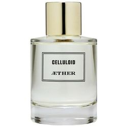 Aether kolekcja aether aether kolekcja aether eau de parfum spray 100.0 ml