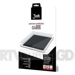 3mk FlexibleGlass iPad Air