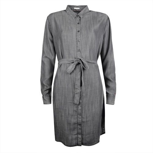 "Tommy Hilfiger Sukienka ""Shirt Dress"""