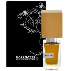 Nasomatto Absinth 30ml U Perfumy (8717774840047)