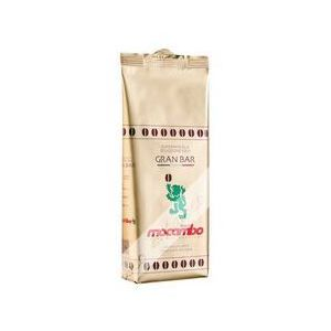 Drago mocambo gran bar - kawa ziarnista 1kg (4001351000981)